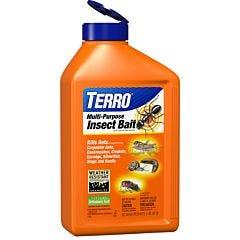 TERRO® Multi- Purpose Insect Bait