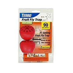 TERRO® Fruit Fly Trap