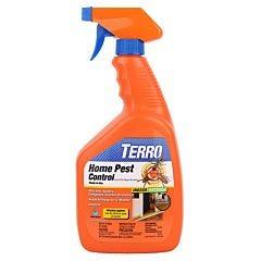 TERRO® Home Pest Control - 32 oz