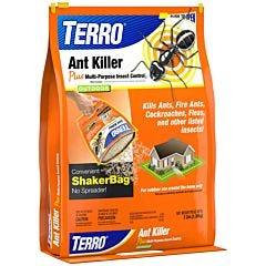 TERRO® Ant Killer Plus