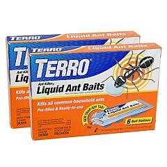 TERRO® Liquid Ant Baits