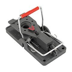 POWER KILL MOUSETRAP 3-PK