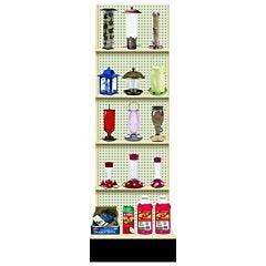 Perky-Pet® Seed & Hummingbird Feeder Assortment