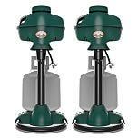 Mosquito Magnet® Patriot Plus Mosquito Trap Assortment