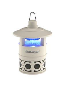 DynaTrap® 1/4 Acre - Sonata Series Insect Trap