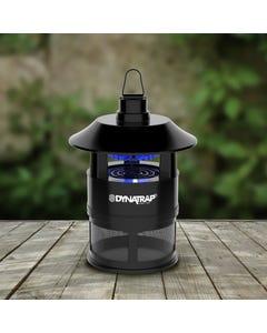 DynaTrap® 1/4 Acre, Black - Insect Trap