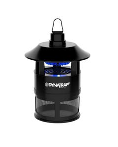 DynaTrap® 1/4 Acre, Black - Insect Trap
