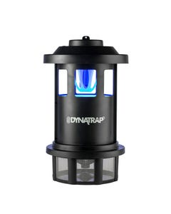 DynaTrap® 3/4 Acre - Insect Trap