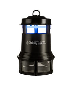 DynaTrap® FULL Acre - Black Insect Trap