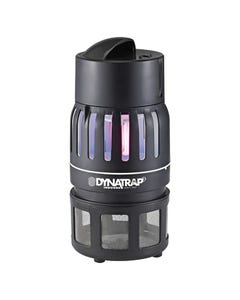DynaTrap® Indoor 1000 sq ft Insect Trap