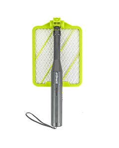 DynaZap® Extendable Insect Zapper - 1 Pack