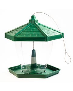 Perky-Pet® Grand Chalet Wild Bird Feeder