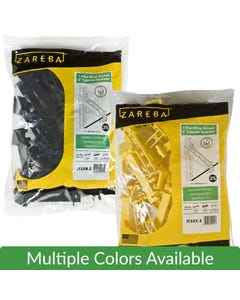 Zareba® T- Post Wrap-Around 5 Inch Extender Insulator