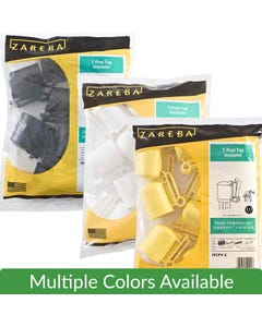 Zareba® T-Post Top Insulator