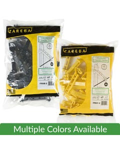 Zareba® T-Post Reverse 5 Inch Extender Insulator