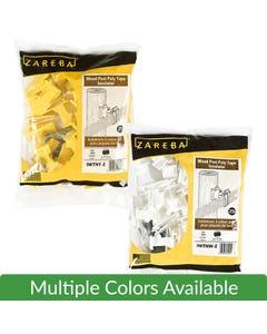 Zareba® Polytape Wood Post Insulators