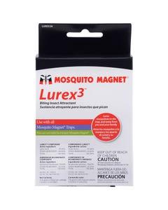 Mosquito Magnet® Lurex3
