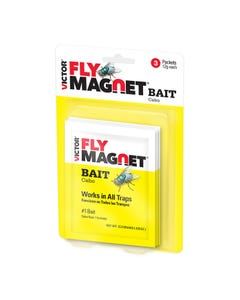 Victor® Fly Magnet Replacement Bait