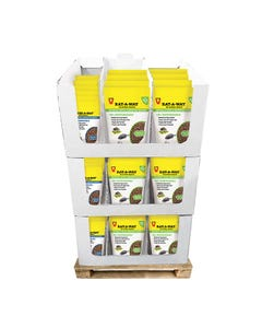 Victor® Rodent Repellent Display