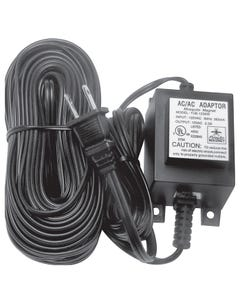 Mosquito Magnet® 50 ft Power Cord for Liberty Patriot & Defender Traps