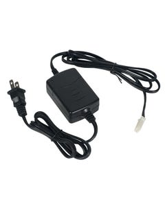 Mosquito Magnet® Remote Battery Charger