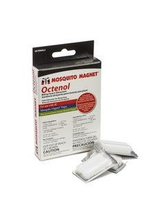 Mosquito Magnet® Octenol Attractant - 3 Pack