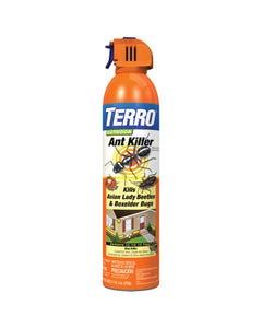 TERRO® Outdoor Ant Killer Aerosol Spray 19 oz T1700