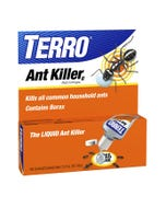 TERRO® Liquid Ant Killer - 2 oz