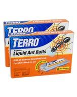 TERRO® Liquid Ant Baits 2 Pack