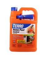 TERRO® Home Pest Control - 1 Gal