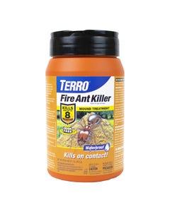 TERRO® Fire Ant Killer 1 lb