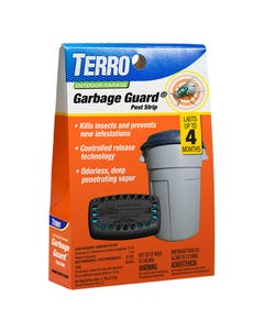 TERRO® Garbage Guard® Insect Killer
