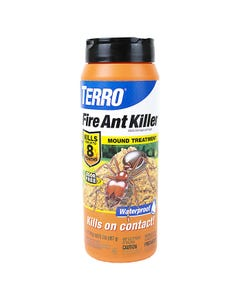 TERRO® Fire Ant Killer
