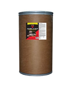 Victor® Snake-A-Way® Snake Repelling Granules - 236 lb
