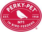 Perky-Pet Logo