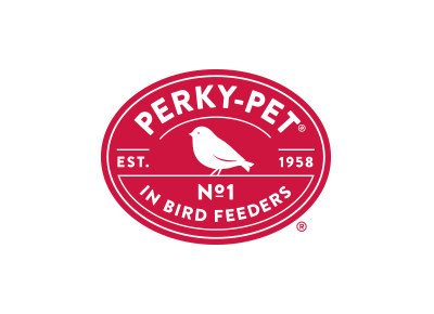 Perky-Pet