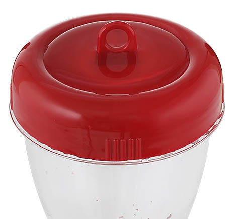 Hummingbird Feeder 137TF