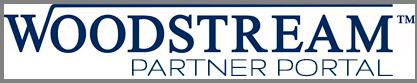 Woodstream Partner Portal