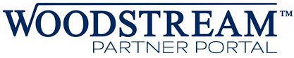 Woodstream Partner Portal